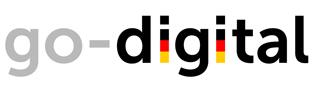 BMWi Förderprogramm Go-Digital