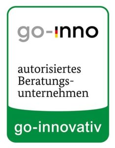 BMWi Förderprogramm Go-Inno