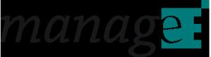 05_logo_02a